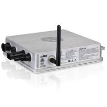Ubiquiti Energy SM-MI-250 sunMAX Microinverter (SM-MI-250 )