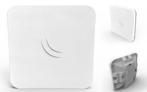 MikroTik SXTsq Lite5 16dBi 5GHz Dual Chain Integrated CPE (RBSXTsq5nD)
