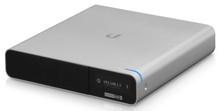 Ubiquiti UCK-G2-PLUS UniFi Cloud Key Gen2 Plus (UCK-G2-PLUS)