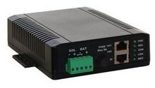 Tycon System TP-SCPOE-1224 PWM SOLAR CHRG, 12V 8A, 24V 30W PASV POE (TP-SCPOE-1224)