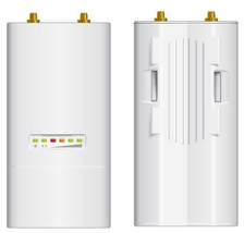 Ubiquiti RocketM9 900MHz Hi Power 2x2 MIMO AirMax TDMA BaseStation ( RocketM9 )