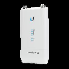 Ubiquiti R5AC-Lite-US Rocket AC 5GHz airMAXac BaseStation - US Version