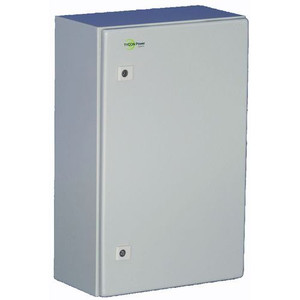 Tycon Systems UPS-ST24-50-120 24V 50Ah Battery, 24V 120W OUutdoor UPS System