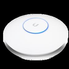Ubiquiti UAP-AC-HD-US Unifi Wave 2 Enterprise Wi-Fi Access Point (UAP-AC-HD-US)