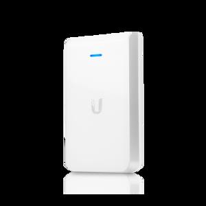 Ubiquiti UAP-AC-IW-US UniFi Access Point Enterprise Wi-Fi System US Version
