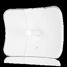 Ubiquiti LBE-5AC-LR airMAX LiteBeam 5AC Long Range 2x2 MIMO 26dBi CPE International Version