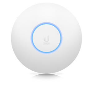 Ubiquiti U6-Lite-US UniFi 6 Lite AX1500 Dual-Band PoE-Compliant Access Point (U6-Lite-US)
