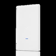 Ubiquiti UAP-AC-M-PRO-US Unifi 802.11AC Mesh Pro Outdoor 2.4/5GHZ AP US Version