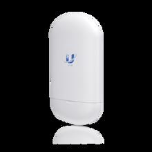 Ubiquiti LTU-Lite - 5GHz LTU Client Radio Int'l Version