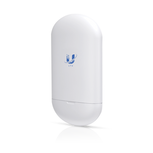 Ubiquiti LTU-Lite-US - 5GHz LTU Client Radio US Version