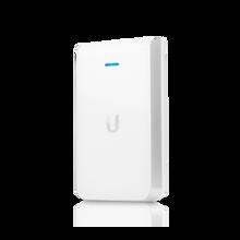 Ubiquiti UAP-AC-IW-PRO UniFi AP AC In Wall Pro - Int'l Version