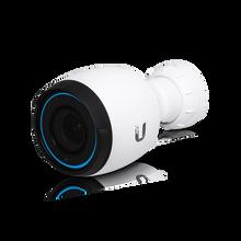 Ubiquiti UVC-G4-PRO UniFi 4K UHD resolution Outdoor Network Bullet Camera (UVC-G4-PRO)