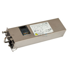 MikroTik 12POW150 Hot Swappable 12V 150W AC/DC Power Supply for CCR1072-1G-8S+