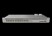 Mikrotik RouterBoard RB1100AHx4 -1.4 GHz 7.5 Gbit - 13-Port Gigabit Router