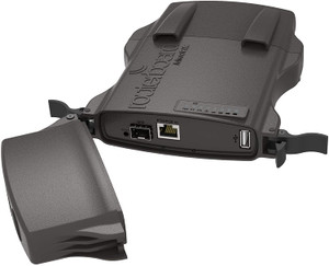 MikroTik RB922UAGS-5HPacT-NM NetMETAL 5 720MHz 128MB 1xGigabit 1xSFP 1xUSB 5Ghz 802.11ac 3x3 MiMO