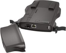 MikroTik RB922UAGS-5HPacT-NM-US NetMETAL 5 720MHz 128MB 1xGigabit 1xSFP 1xUSB 5Ghz 802.11ac 3x3 - US Version