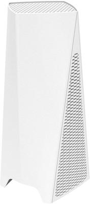 MikroTik - Audience LTE6 kit RBD25GR-5HPacQD2HPnD&R11e-LTE6-US, WiFi + LTE model Access Point- US Version