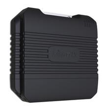 MikroTik RBLtAP-2HnD&R11e-LTE LtAP LTE Kit Weatherproof 2.4GHz 300Mbps CAT6 Wireless Access Point