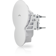 Ubiquiti AF-24 US airFiber 24GHz Point-to-Point 1.4+ Gbps US Version