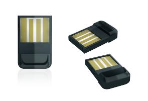 Yealink BT41 Bluetooth USB dongle (BT41)