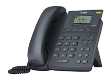 Yealink SIP-T19P E2 - VoIP phone - 3-way call capability (SIP-T19P E2)