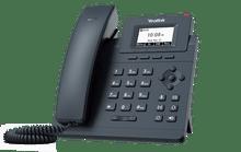 Yealink SIP-T31P 2-Line PoE VoIP Phone