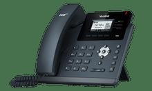 Yealink SIP-T40G 3-line IP Phone (SIP-T40G)