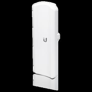 Ubiquiti LAP-GPS-US airMAX Lite AC AP, 5 GHz, GPS Access Point US Version