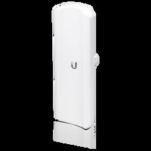 Ubiquiti LAP-GPS airMAX Lite AC AP, 5 GHz, GPS Access Point int'l Version