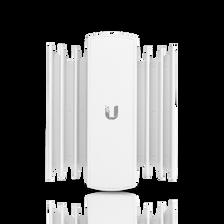 Ubiquiti Horn-5-60 airMAX ac Beamwidth Sector Isolation Antenna Horn