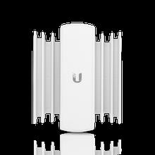 Ubiquiti Horn-5-90 airMAX ac Beamwidth Sector Isolation Antenna Horn