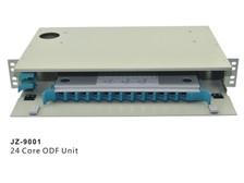 24 Core ODF Unit JZ-9001
