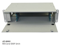 48 Core ODF Unit JZ-9002
