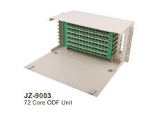 72 Core ODF Unit JZ-9003