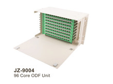 96 Core ODF Unit JZ-9004