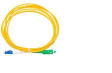SC Pigtail 0.9MM APC (JZ-10052-APC)