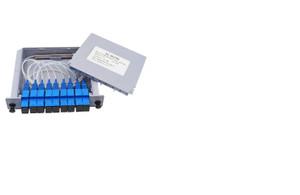 Insert Type  SC/UPC JZ-12005 (1X8)