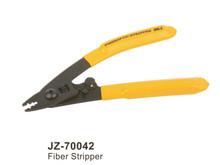 Fiber Stripper (JZ-70042)