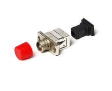 SC-ST Adapter JZ-7014