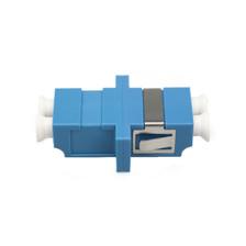 LC/PC Duplex SM Adapter SC Type  JZ-7017