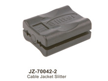 Cable Jacket Slitter (JZ-70042-2)