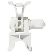Cambium Networks - N000900L022A ePMP Force 180 Adjustable Pole Bracket (spare for bracket included with radio)