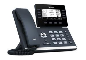 Yealink SIP-T53 Prime Business Phone (SIP-T53)