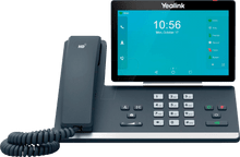YEALINK SIP-T58A Smart Media Android HD Phone (SIP-T58A)