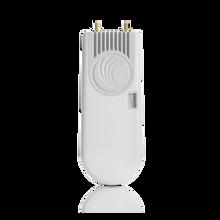 Cambium Networks C050900R151A ePMP 1000 5GHz AP Lite / 5.8GHz Force 110 PTP Connectorized GPS RP-SMA (ROW) (no cord