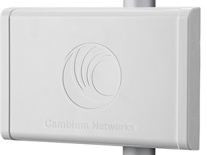 Cambium Networks - C050900D020A ePMP 2000 5GHz Beam Forming Smart Antenna