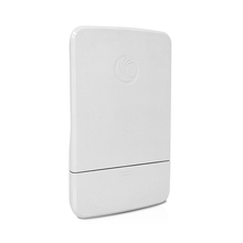 Cambium Networks -C050900C705A ePMP 5GHz Force 300-13 SM (ROW) (US cord)
