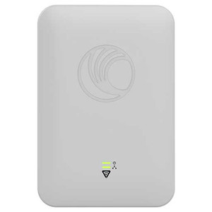 Cambium Networks PL-E500USCA-RW cnPilot E500 Outdoor 2x2 Integrated 11ac AP with PoE Injector (US Cord)