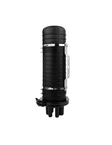 Dome Type Fiber Optic Splice Closure 96 Cores (JZ-10023-96S)