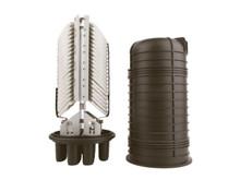 Dome Type Aerial Fiber Optic Splice Closure (240 Cores) (JZ-10058-240S)
